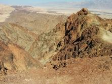 Góry Ejlatu